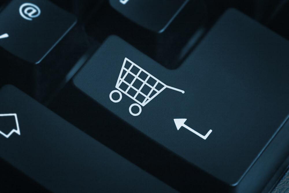 E-Commerce Consulting Heidelberg und Freiburg